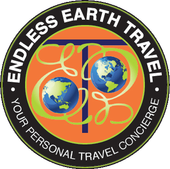endless earth travel, sarah goulet, personal travel consierge, travel concierge, trips of a lifetime, need help planning a trip